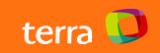 Terra (Spain)