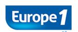 Europe1
