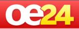 Österreich24