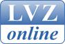 Leipziger Volkzeitung