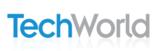 Techworld