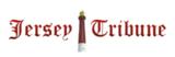 Jersey Tribune