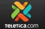Teletica (Costa Rica)