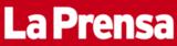 La Prensa (HON)