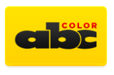 ABC Color (PAR)