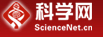 Sciencenet (CHN)