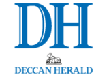 The Deccan Herald