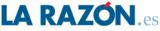 La Razon (ESP)