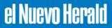 El Nuevo Herald (US)