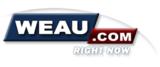 WEAU.com