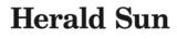 The Herald Sun (AUS)