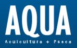 Aqua (Chile)