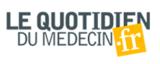 Le Quotidien du Medicin