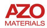 Azom.com