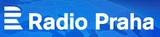 Radio Praha