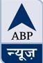 ABP (India)