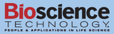BioscienceTechnology
