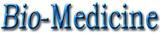 Bio-Medicine.org