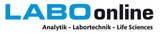 LABO Online
