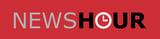 Newshour (Bangladesh)