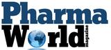 Pharmaworld Magazine
