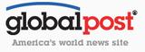 Global Post