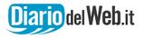 Diario del Web
