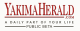 Yakima Herald