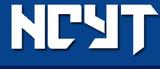 NCYT - Noticias de la Ciencia y la Technologia