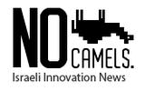 No Camels - Israeli Innovation News