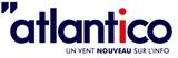 Atlantico.fr
