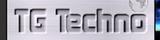TG Techno Nanotechnology Zone