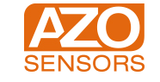 AzoSensors.com