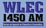 WLEC News