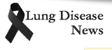 Lung Disease News