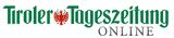 Tiroler Tageszeitung Online