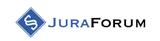 Jura Forum