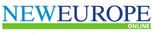 NewEurope.eu