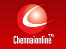 Chennai Online