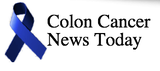 Colon Cancer News Today