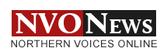 Northern Voices Online