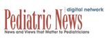 Pediatric News
