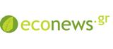 econews.gr