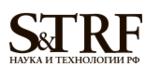strf.ru