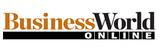 Business World Phillipines