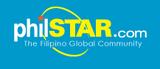 Phillipine Star
