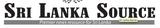 Sri Lanka Source