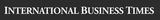 International Business Times (UK)