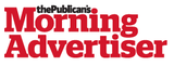 The Publican's Morning Advertiser