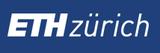 ETH Zurich News
